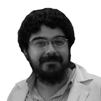 Adriano Mollica
