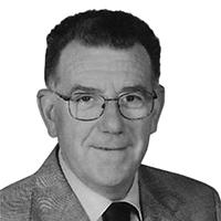 Mario Stramazzo