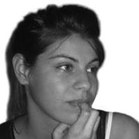 Martina Toso