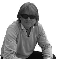 Renato Malaman