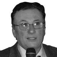 Roberto Soliman