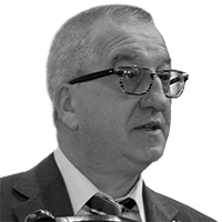 Riccardo Ghidotti