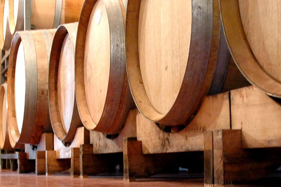 Cinque vini regionali che hanno in comune la sincerità