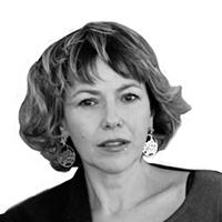Alessandra Capato