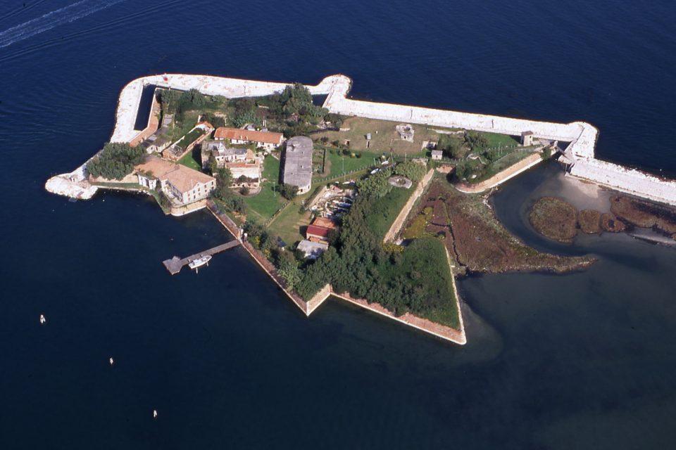Forte San Felice