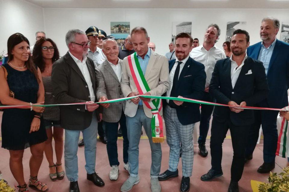 Il Mercato Ortofrutticolo di Chioggia sempre più competitivo