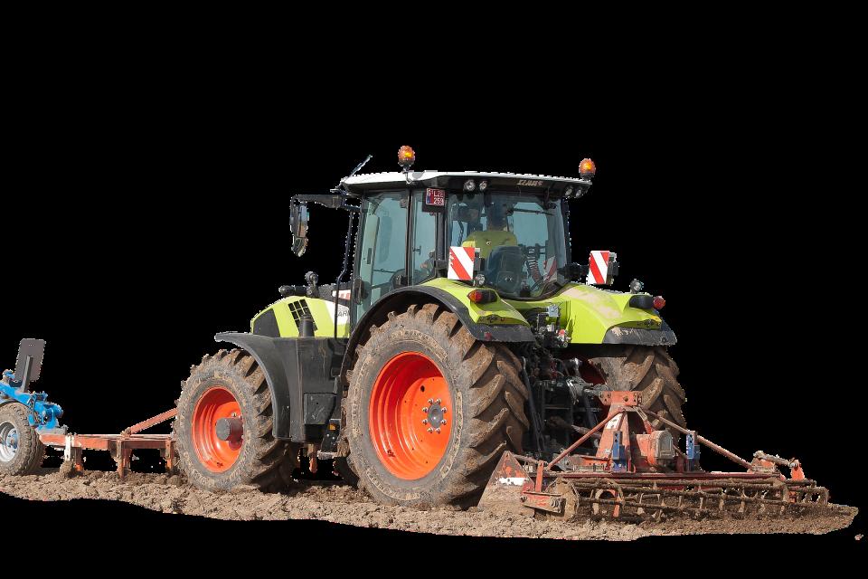 L'agricoltura motore del cambiamento post Covid