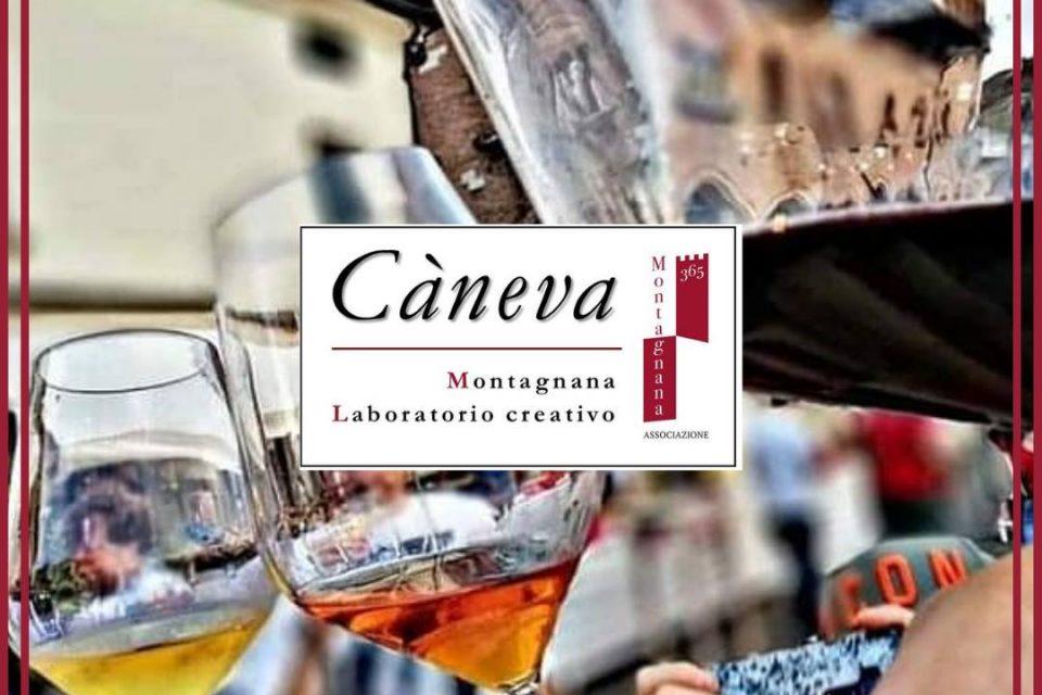 Càneva Montagnana, è nato il laboratorio creativo dei sapori