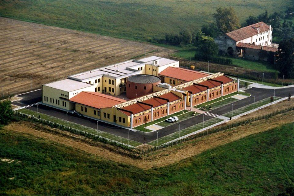 Consorzio di Bonifica Adige Euganeo, un autunno tra cantieri e iniziative