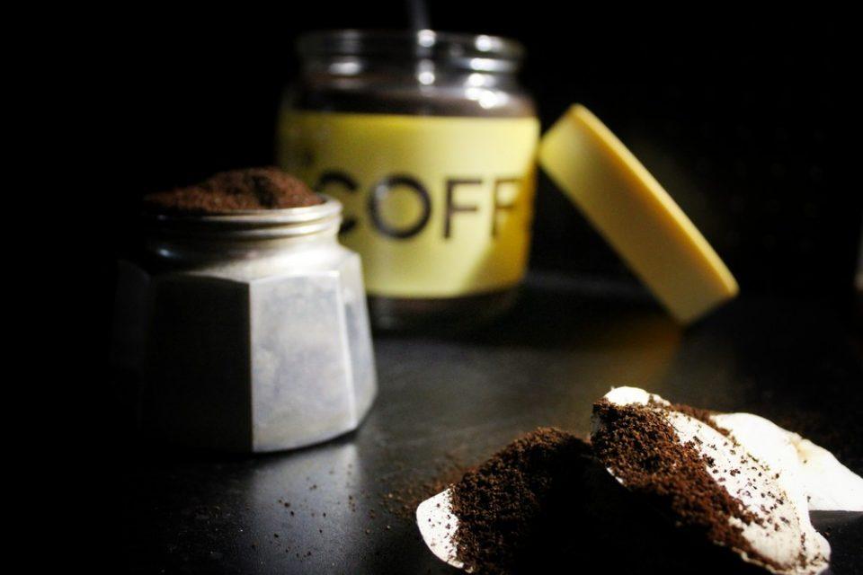 Dopo la tazzina inizia una nuova storia del caffè