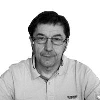 Enzo Gambin